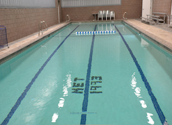 SwimmingPoolPrograms